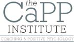 Capp logo%5b1%5d%5b1%5d (1).png