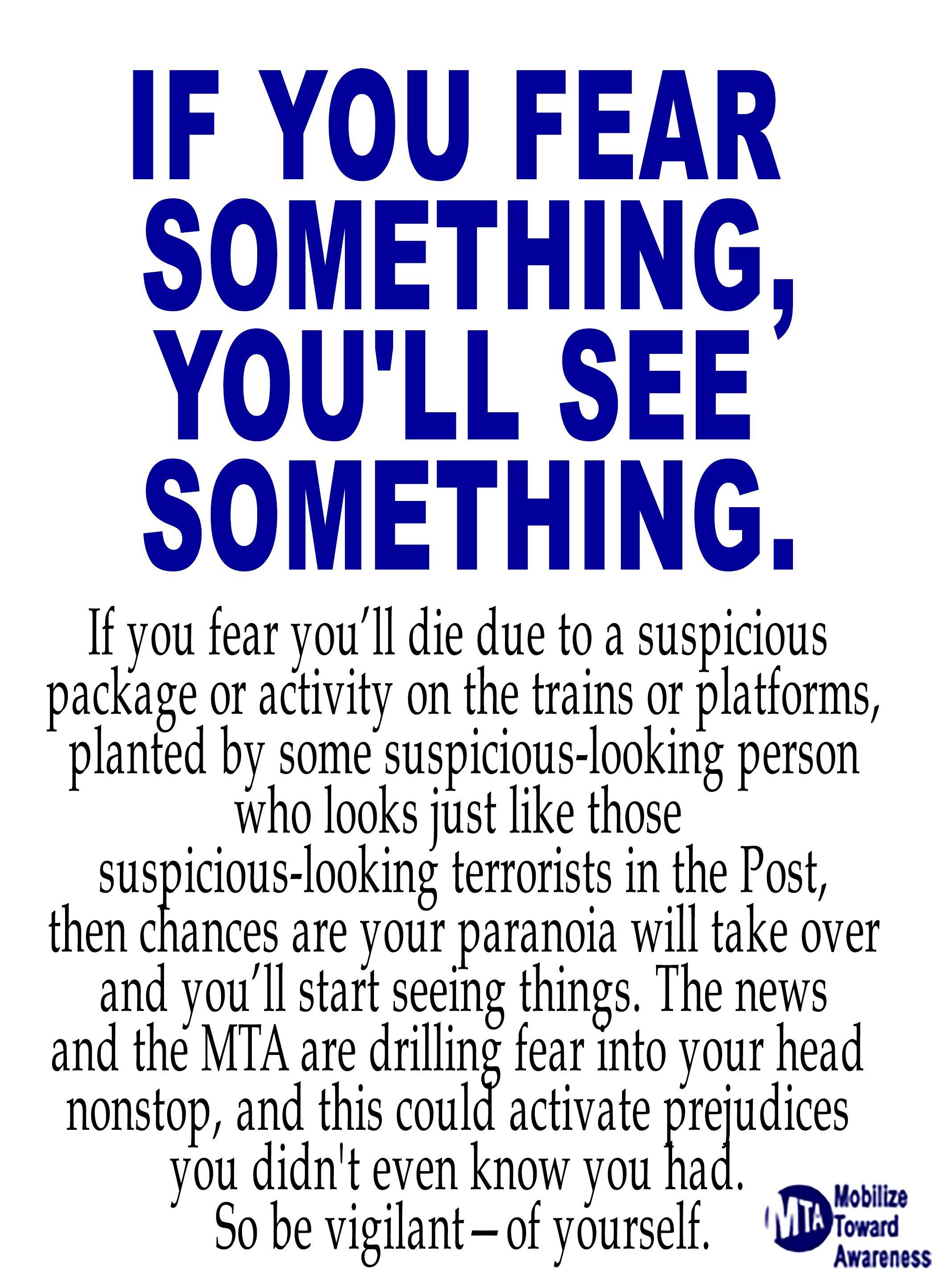 if you fear something_full.jpg