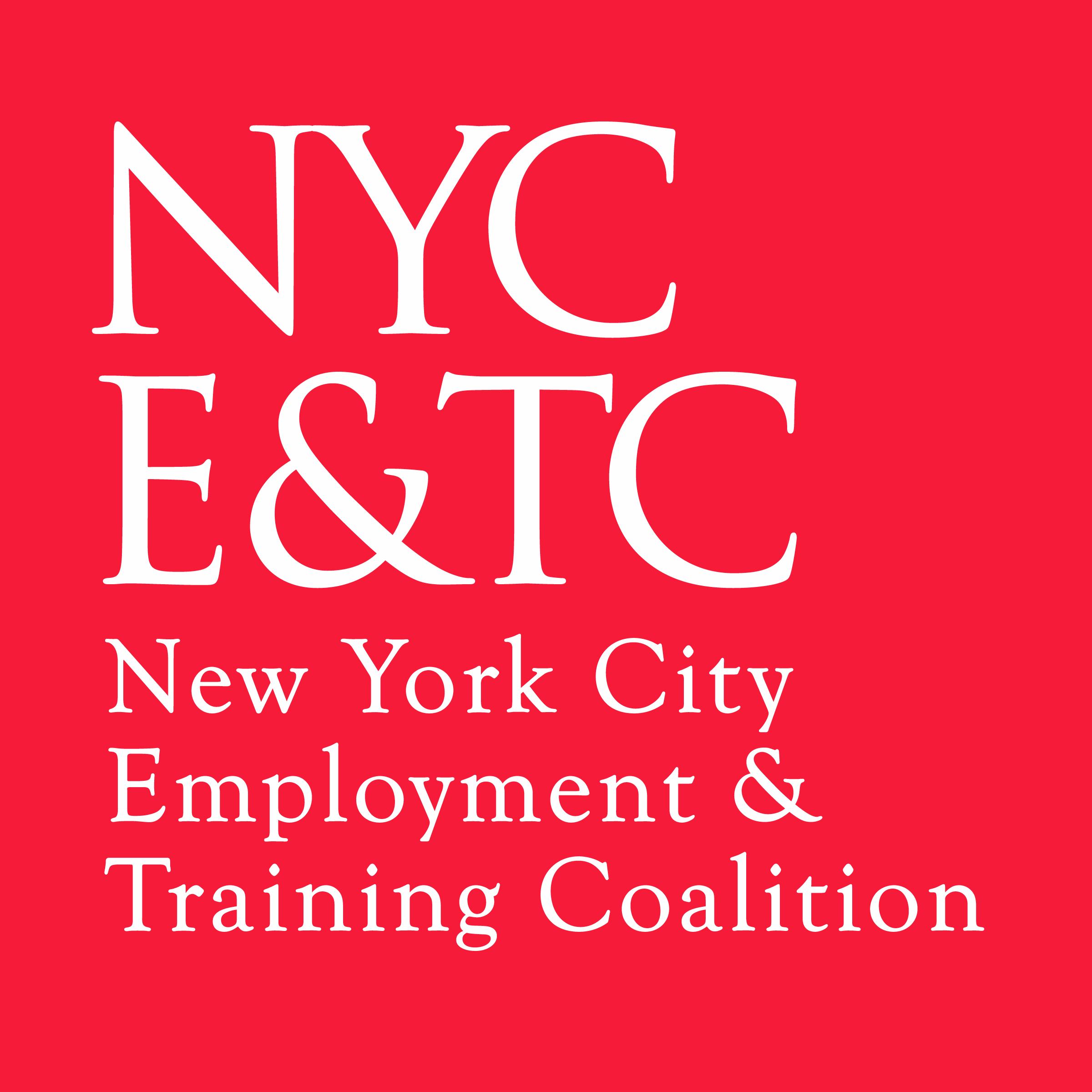 NYCETC Logo.png