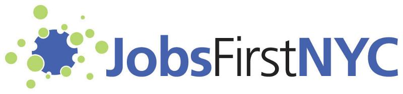JobsFirstNYClogo.jpg