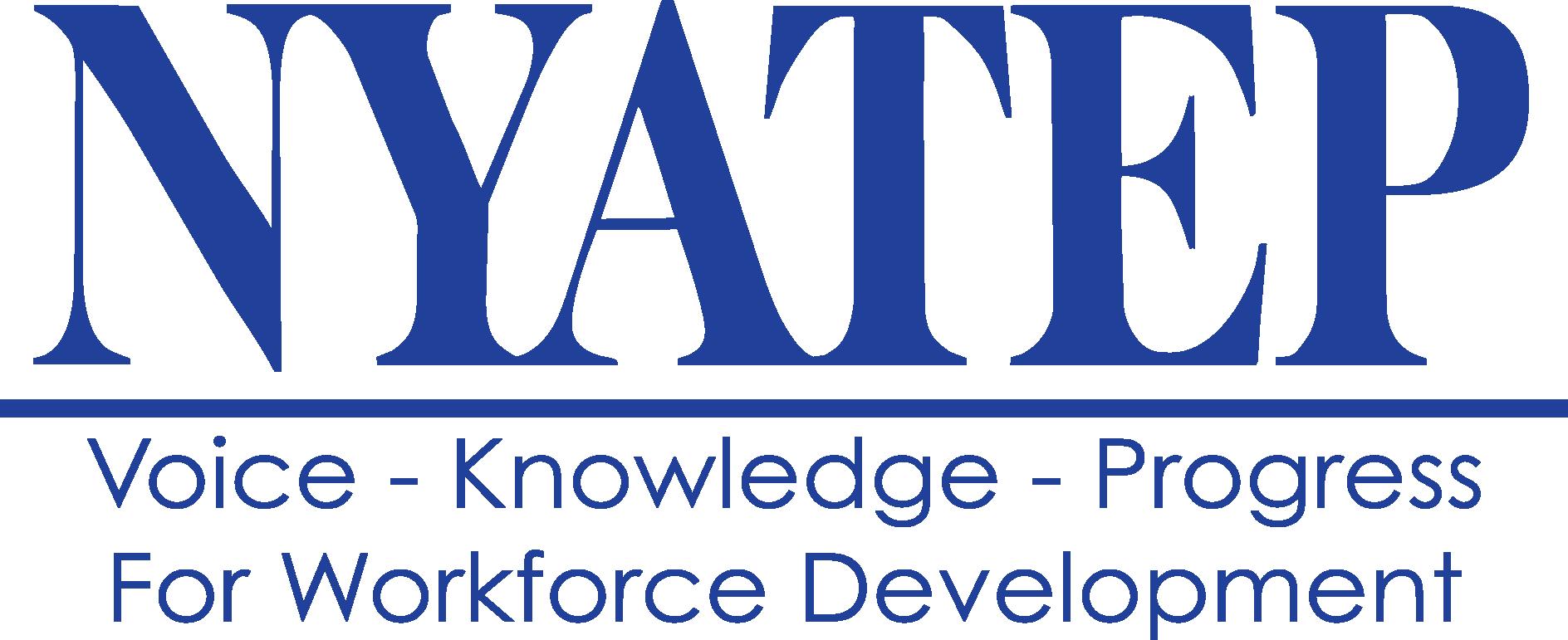 NYATEP vector logo.png