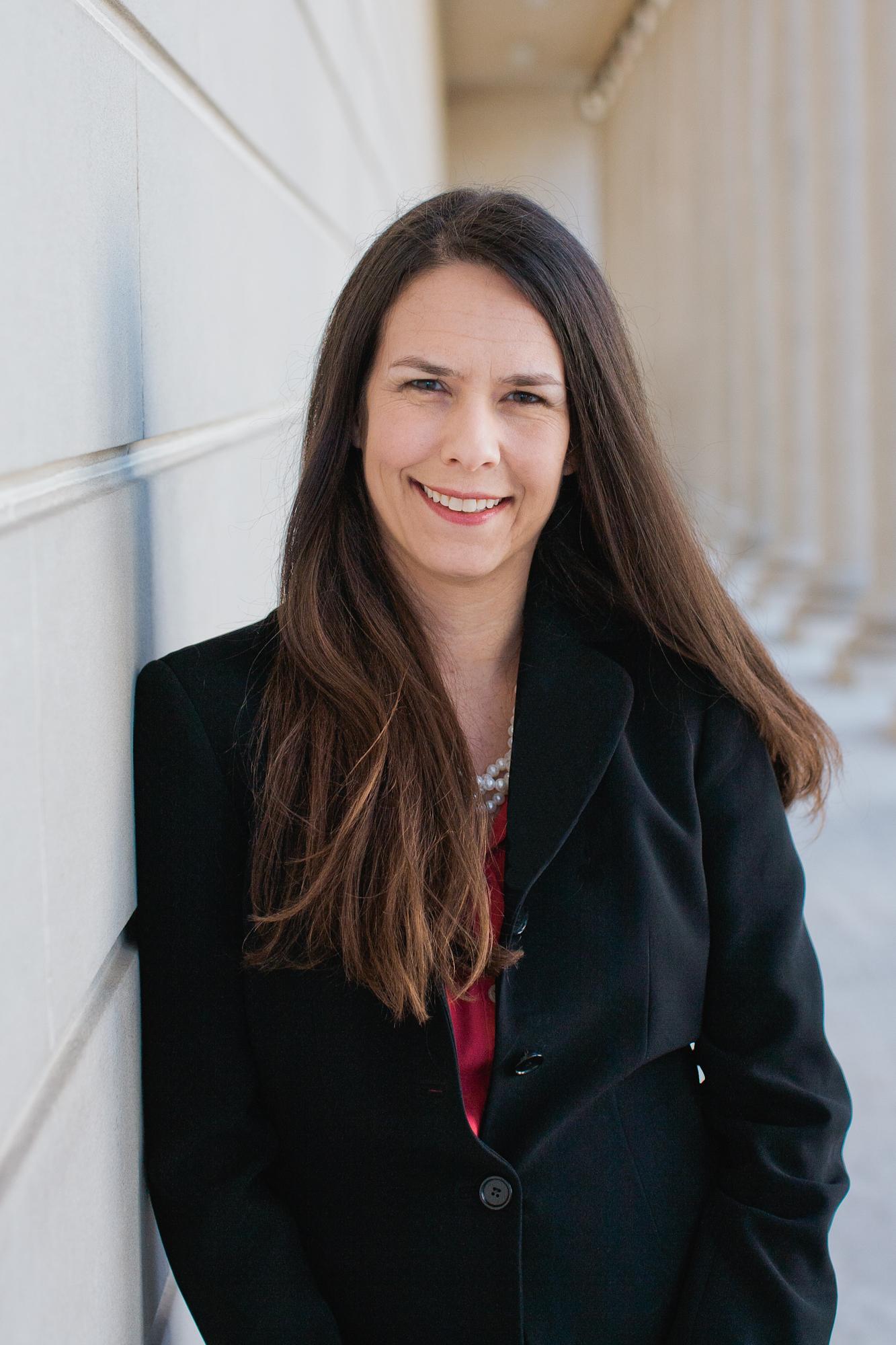 Lauren Cappelloni Estate Planning Attorney San Francisco Bay Area
