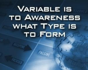 Variable is to awareness.jpg