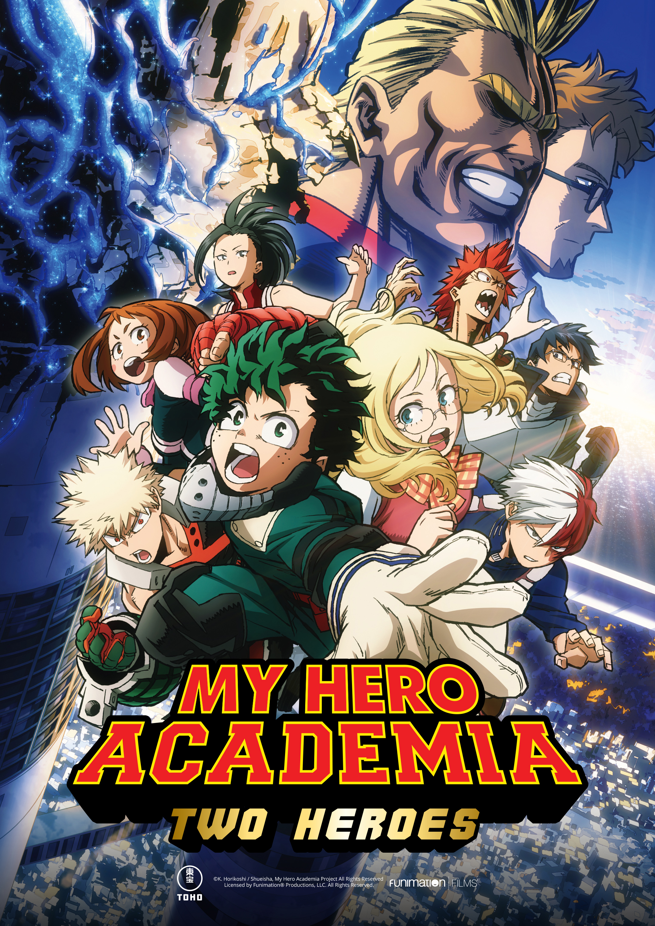 MHA_Two-Heroes-Key-Art-ENGLISH-LOGO.jpg