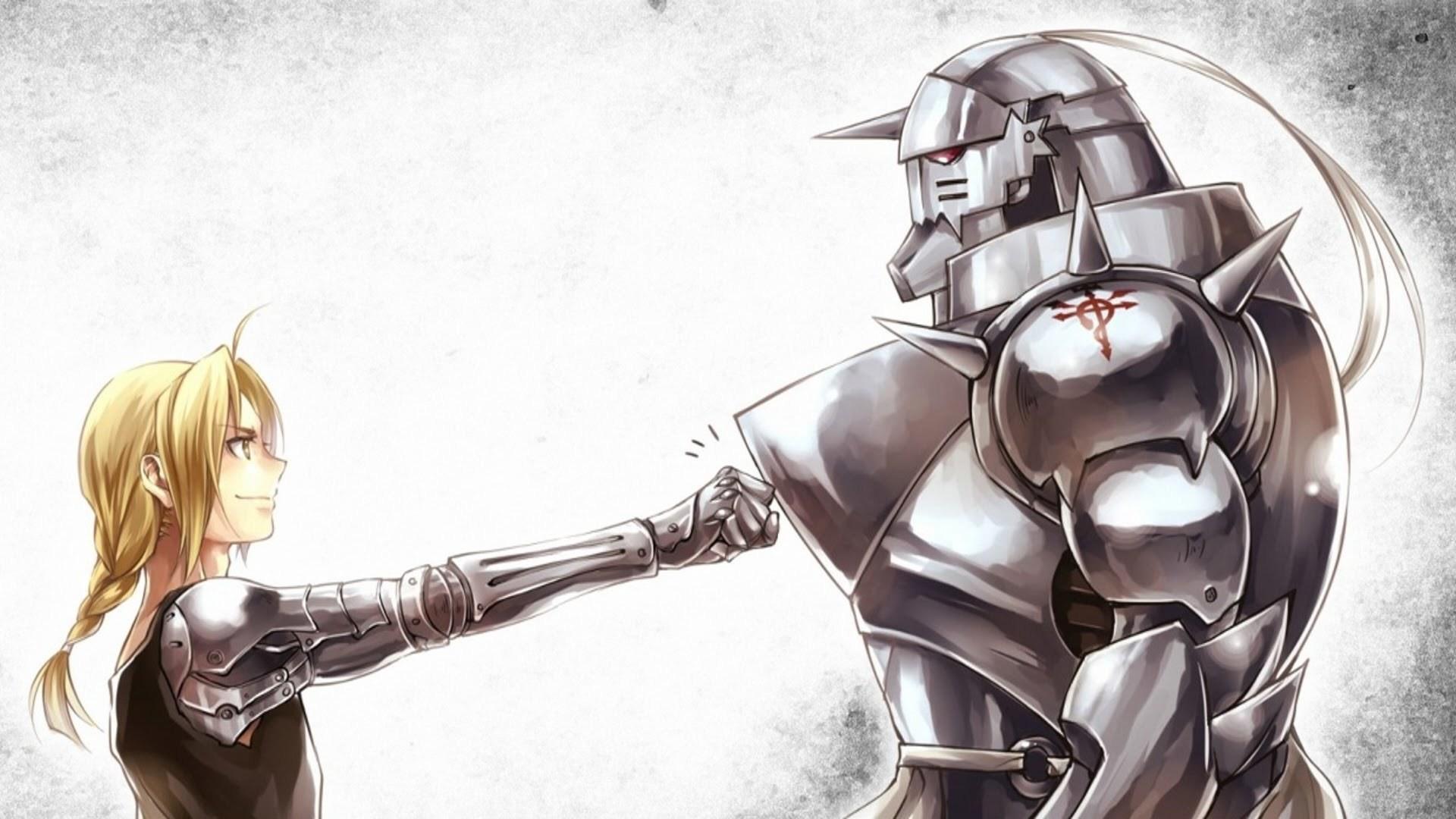 1101236_fullmetal-alchemist-brotherhood-wallpaper-hd.jpg