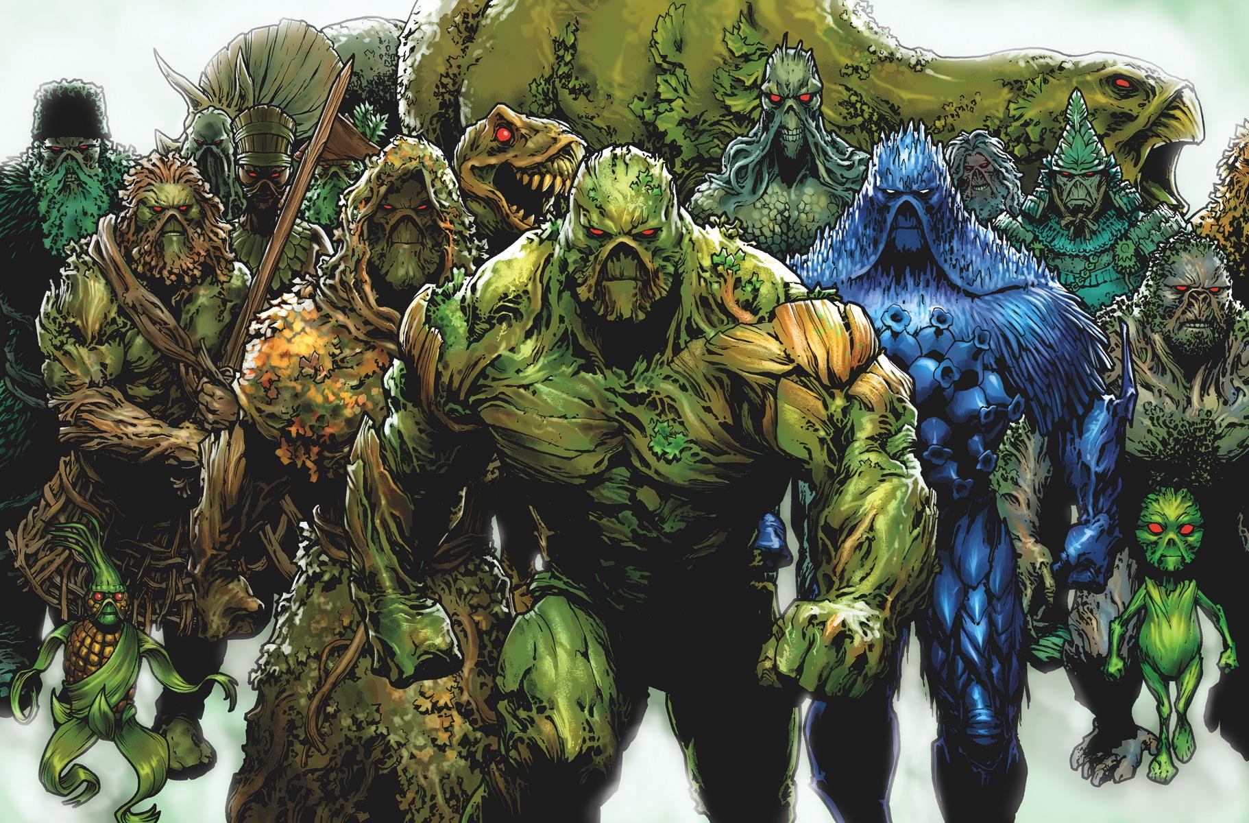 Swamp_Thing_Vol_5-40_Cover-1_Teaser.jpg