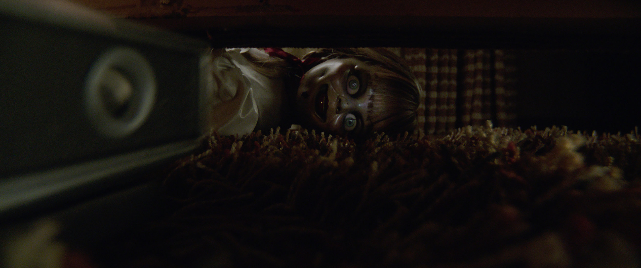 annabelle-is-back-and-as-eerie-as-ever.jpeg