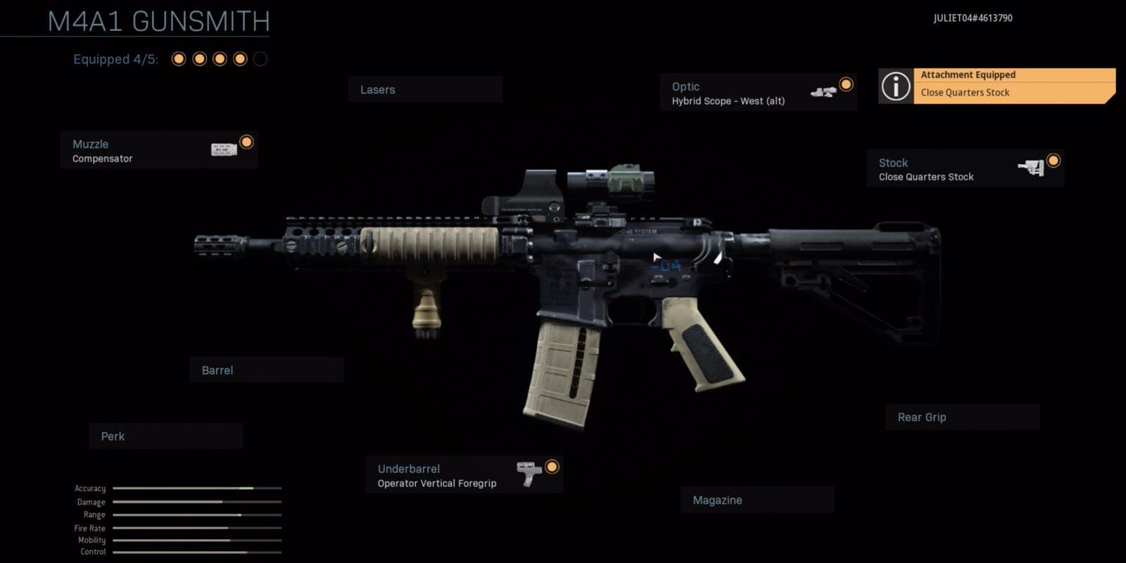 Call-of-Duty-Modern-Warfare-Weapons-List.jpg