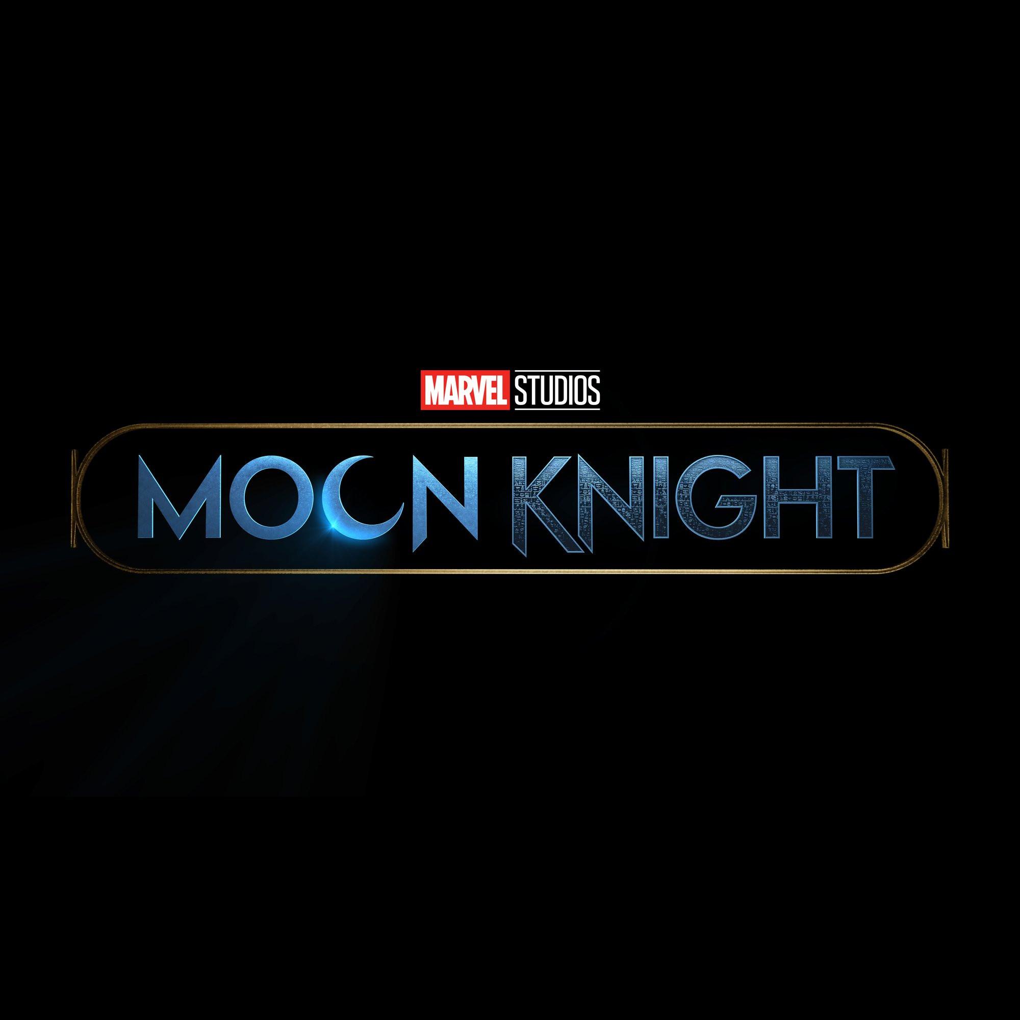 moon-knight-disney-plus.jpg