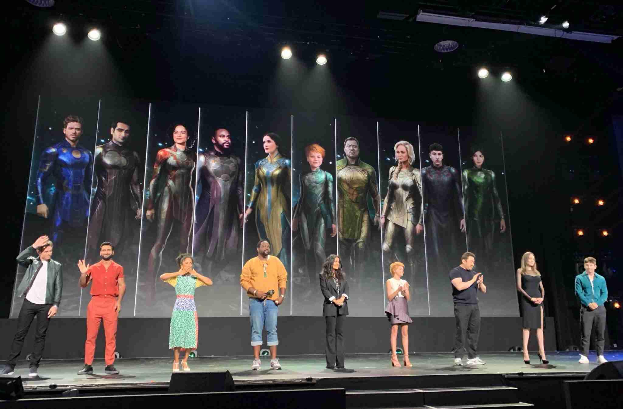 The-Eternals-Cast-First-Look-D23-Expo.jpg