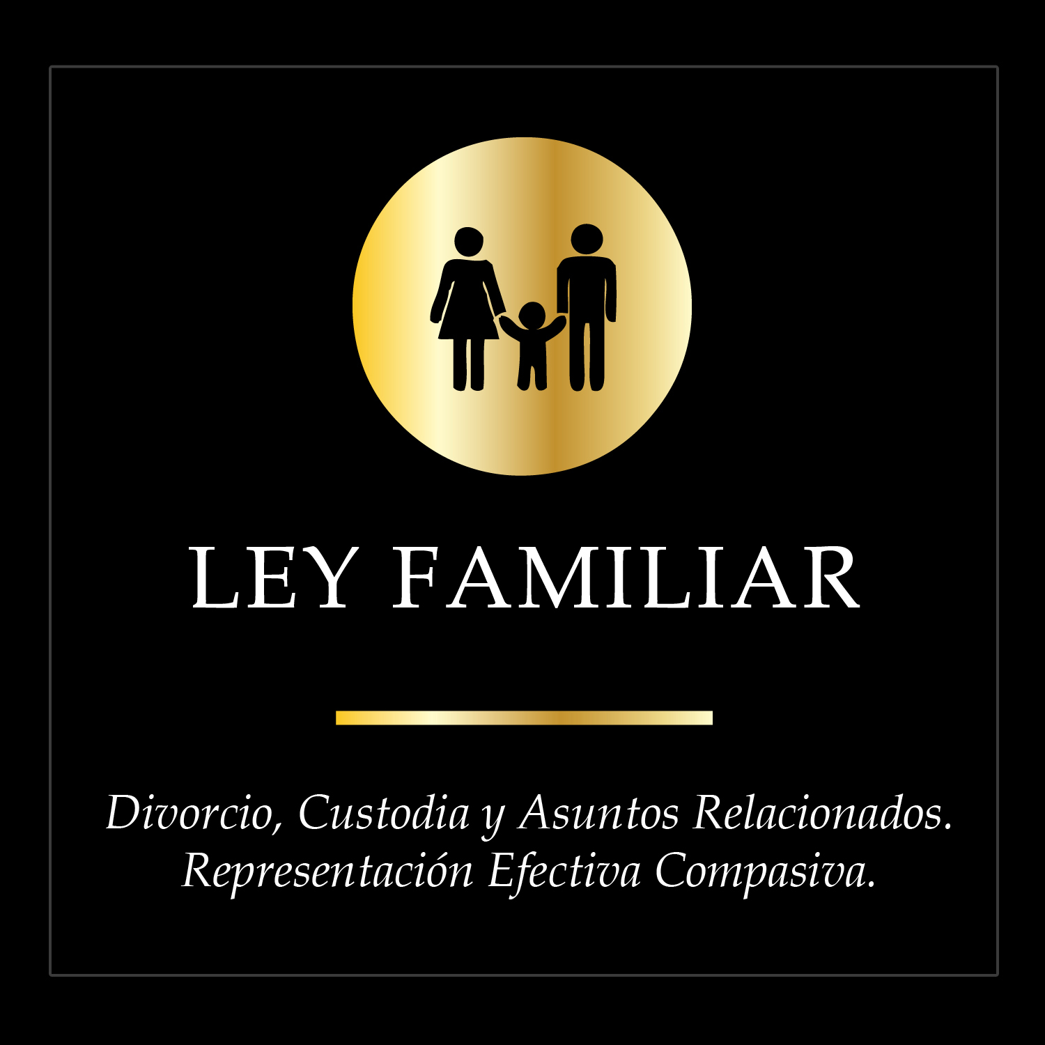 familylawspanish.jpg
