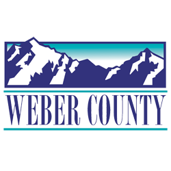 WEBER COUNTY