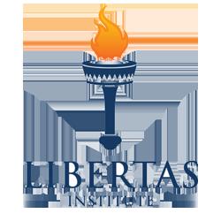 Libertas_Institute.png