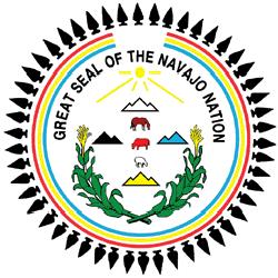 navajo.png