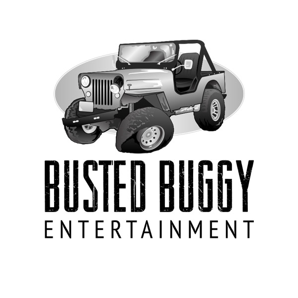 bustedbuggy_entertainment_logo2.jpg