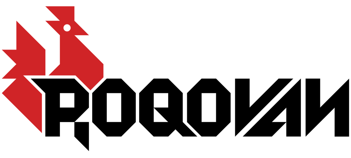 studio_roqovan_logo.png
