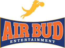 airbud_entertainment_logo3.png