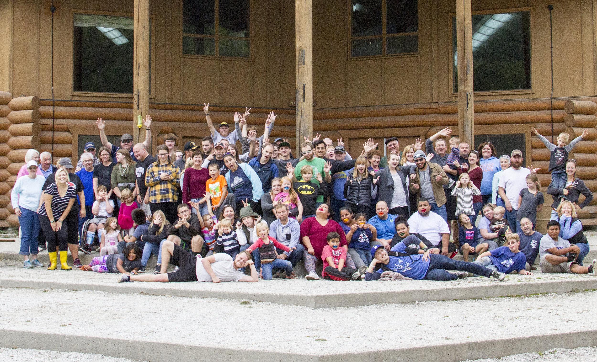 Family Camp 9.jpg