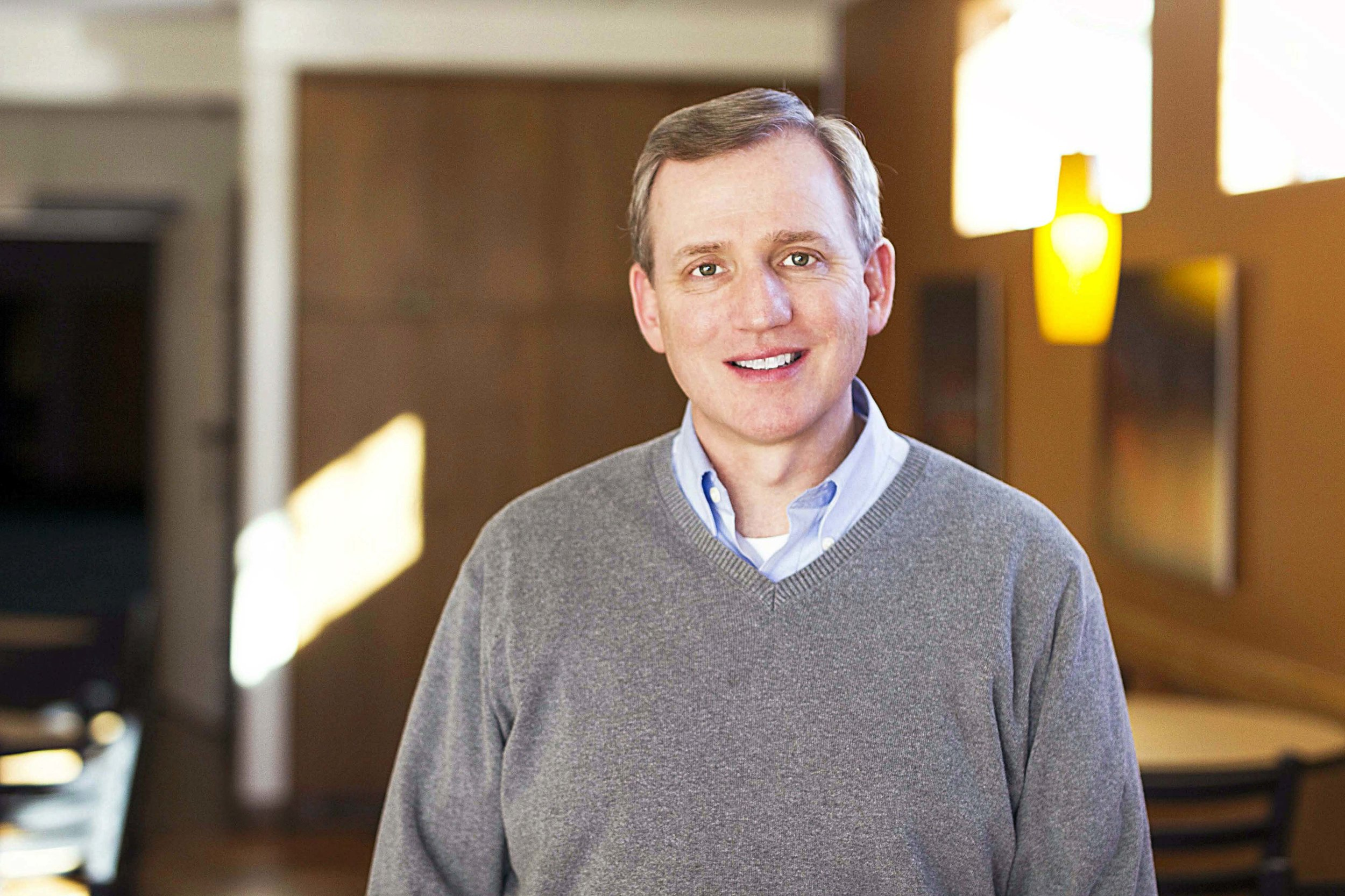 Eric Frey - I am the lead pastor here at MLPC. I love and am loved by my wife Lynn, and daughters Lauren and Erin. I am a joy-filled grace addict, growing more child-like while leading other sideways people – like myself – to know and love Jesus.Contact Eric: ericfrey@aol.com