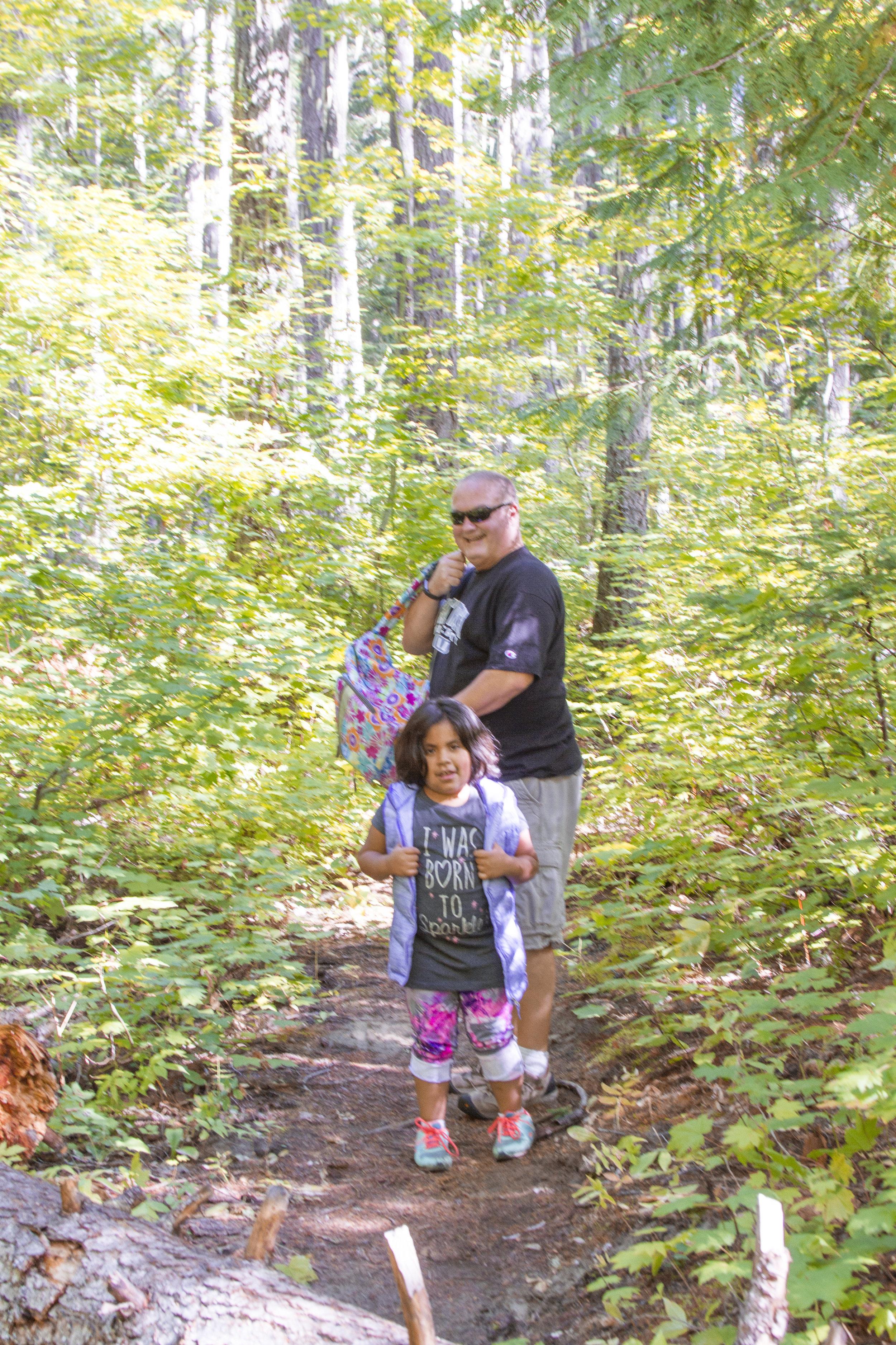Family Camp 18.jpg