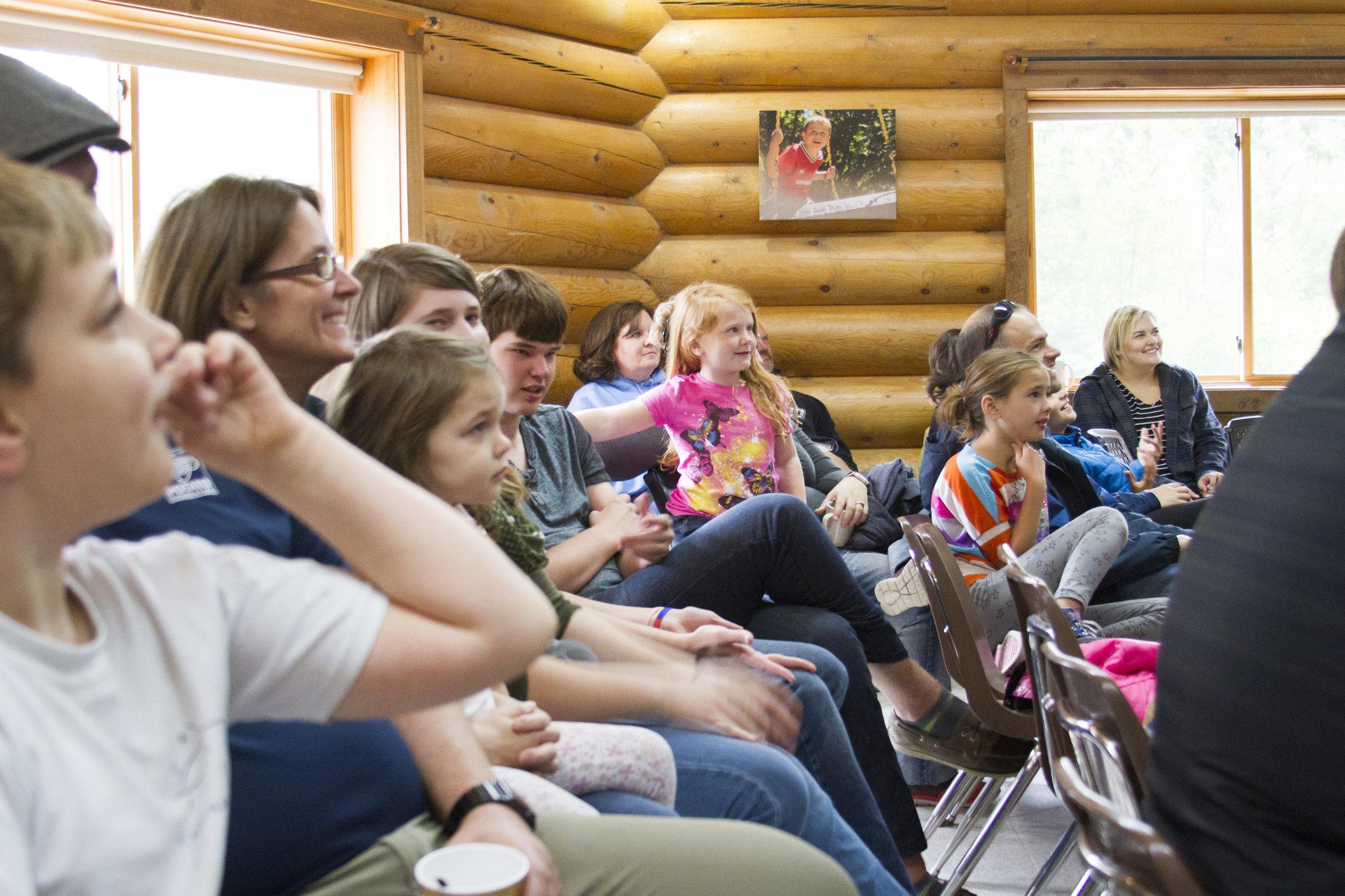 Family Camp 16.jpg