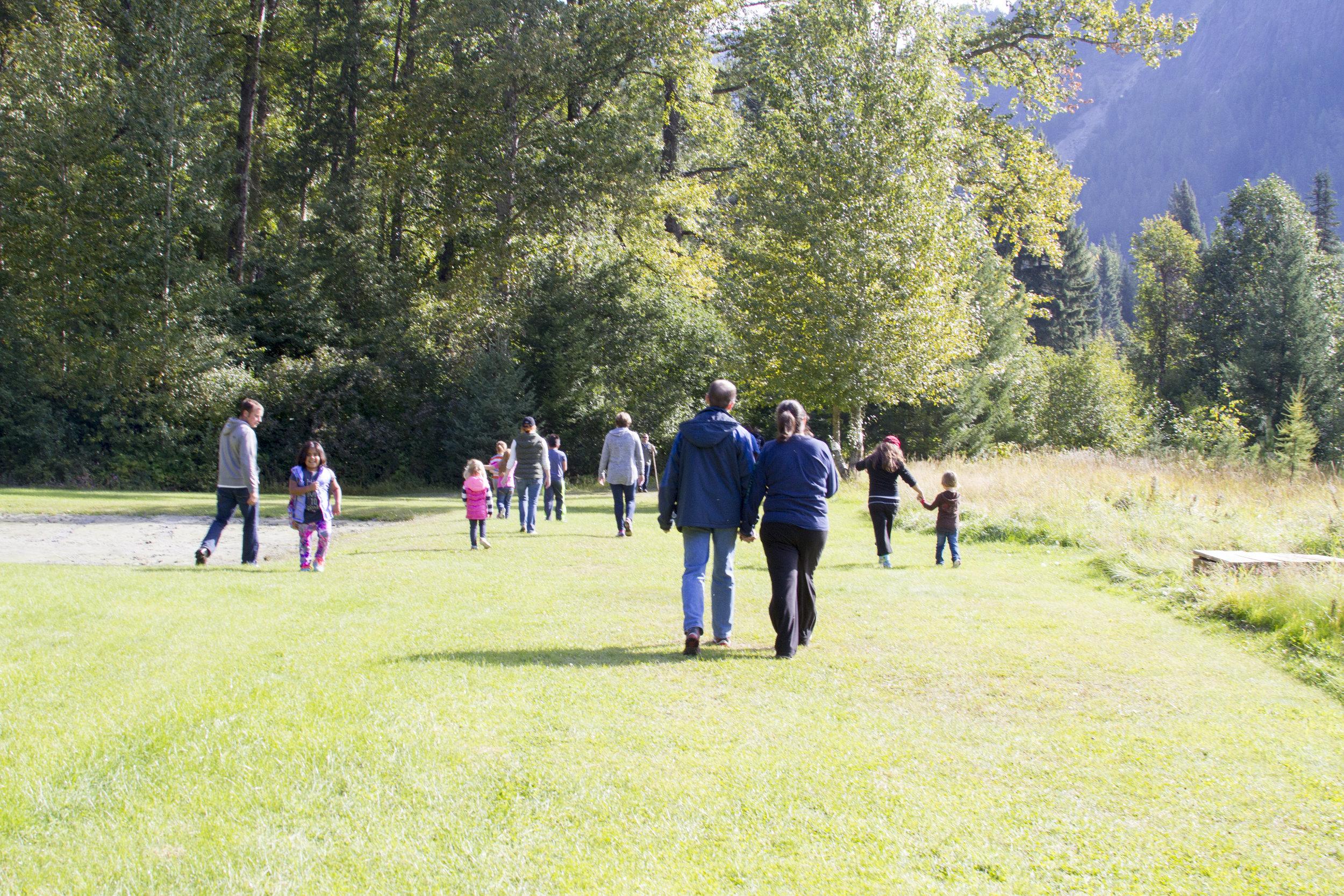 Family Camp 17.jpg