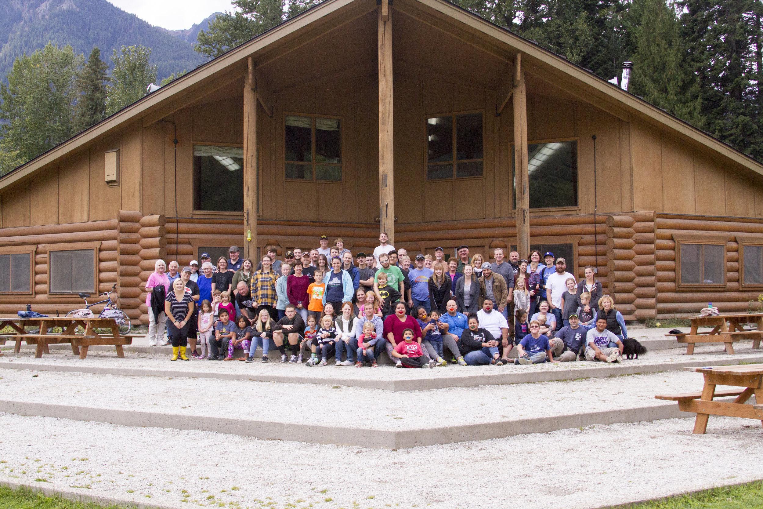Family Camp 7.jpg