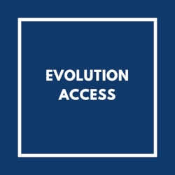 Evolution Access