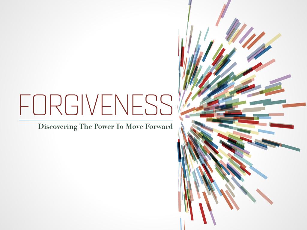 Forgiveness Wk 1 JPG.004.jpeg
