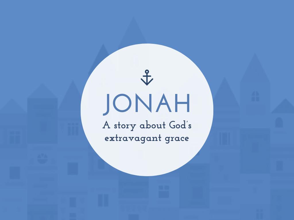 Jonah Week 1.003.jpeg