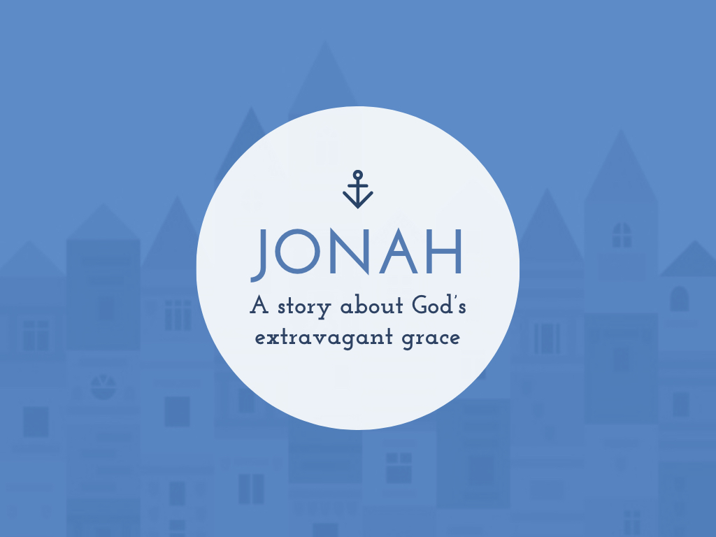 Jonah Week 1.003.jpeg
