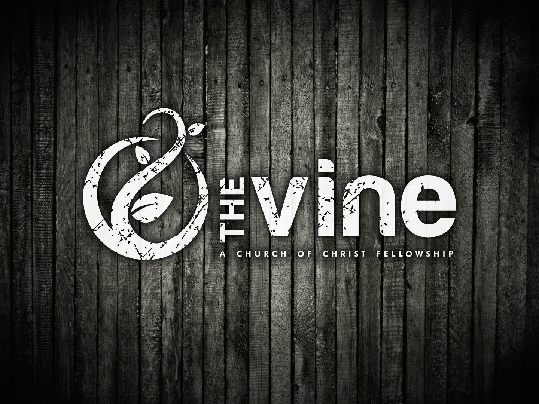 the-vine-logo-white.jpeg