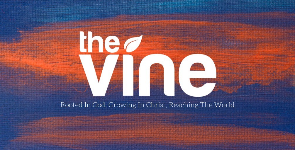 The Vine Church of Temple, TX — The Vine Church