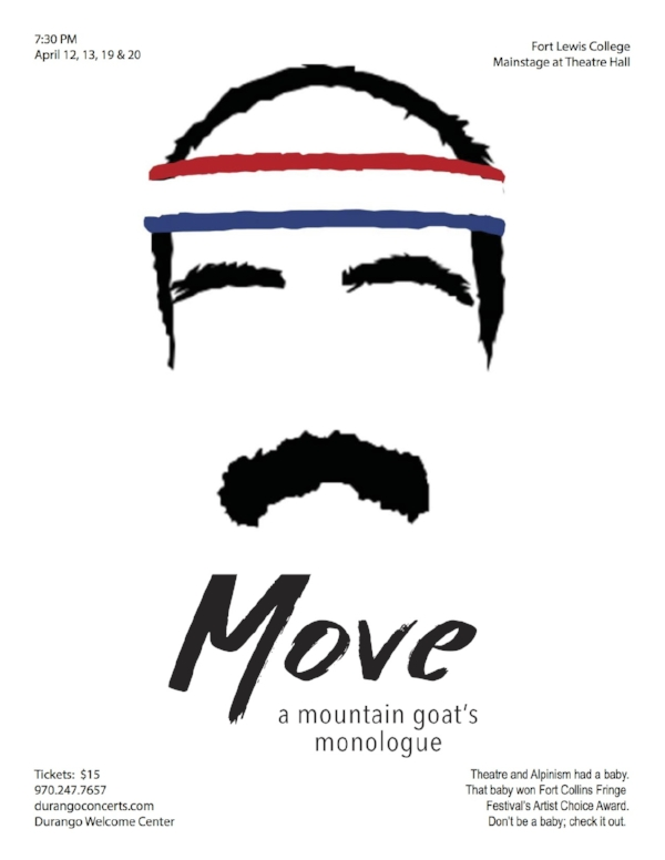 MOVE 2018 Poster.jpg