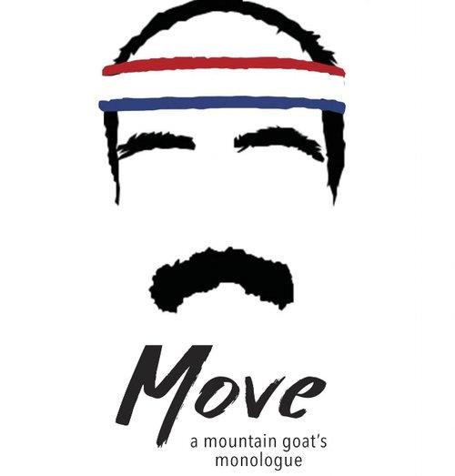 MOVE+2018+Poster.jpg