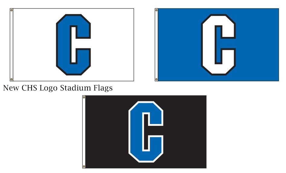 cs flags.jpg