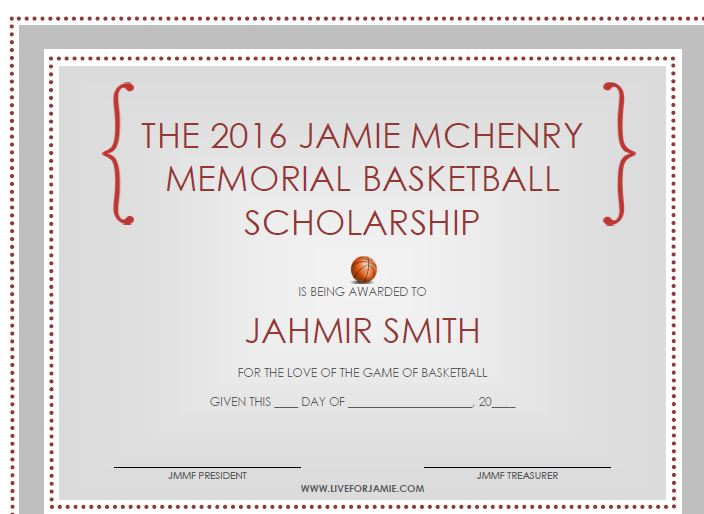 jahmir smith.JPG