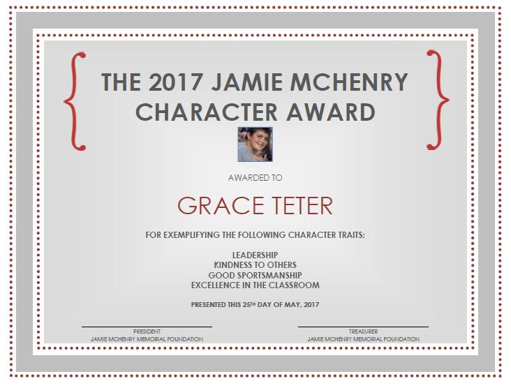 grace award.JPG