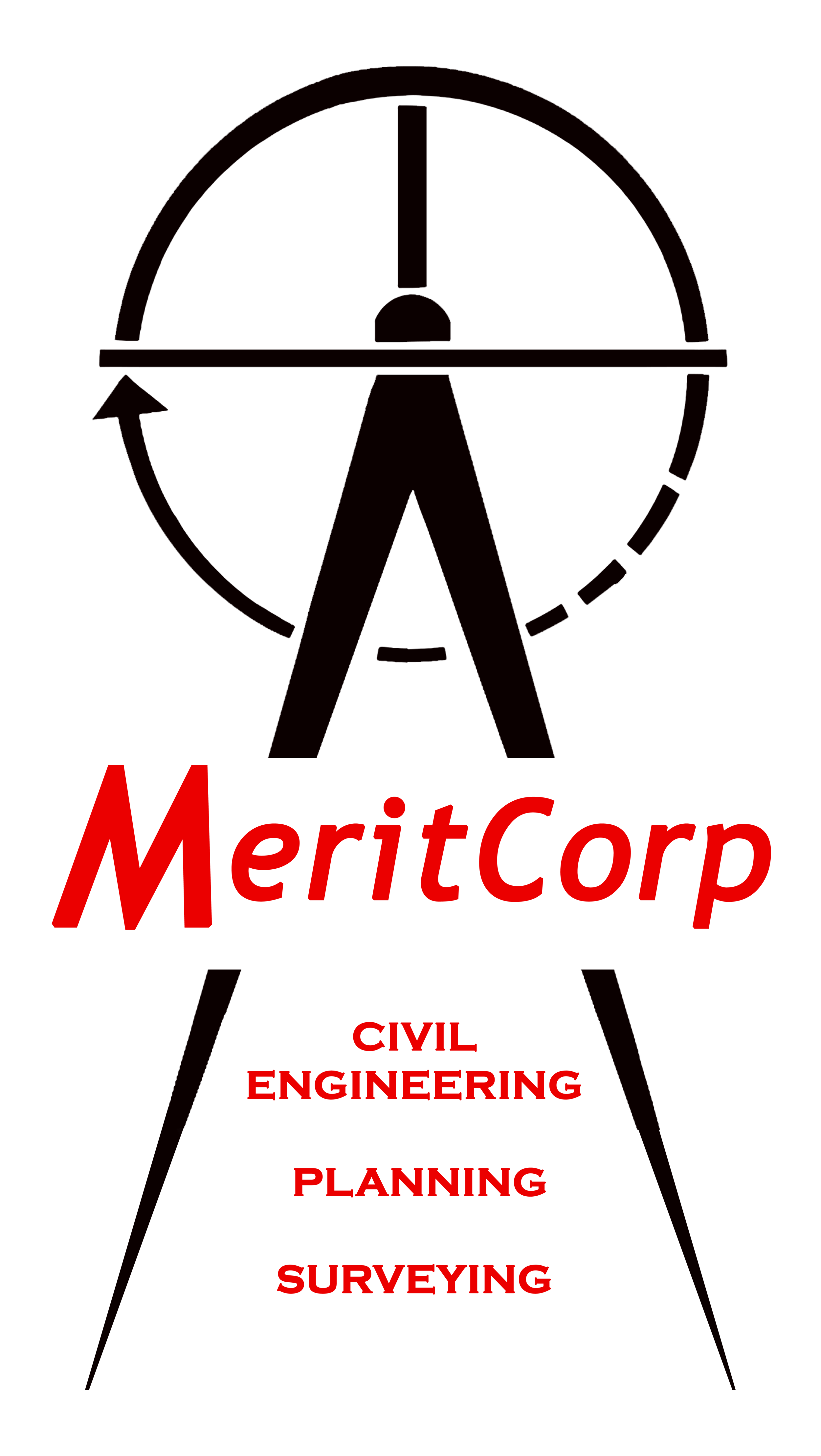 Clayton Schuler P.E.-MeritCorp