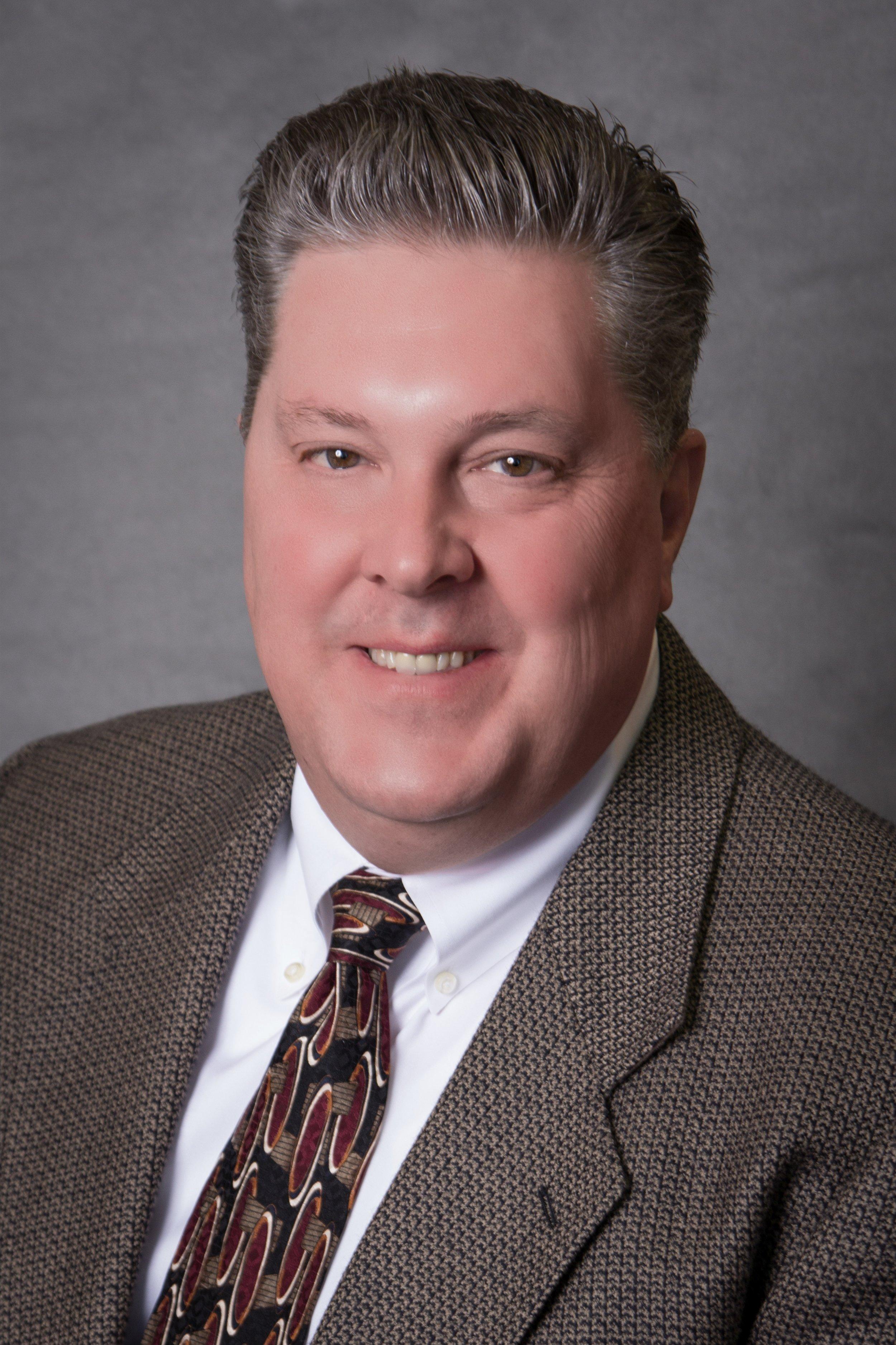 Don Sinnott-Brian Feltes & Associates, Inc