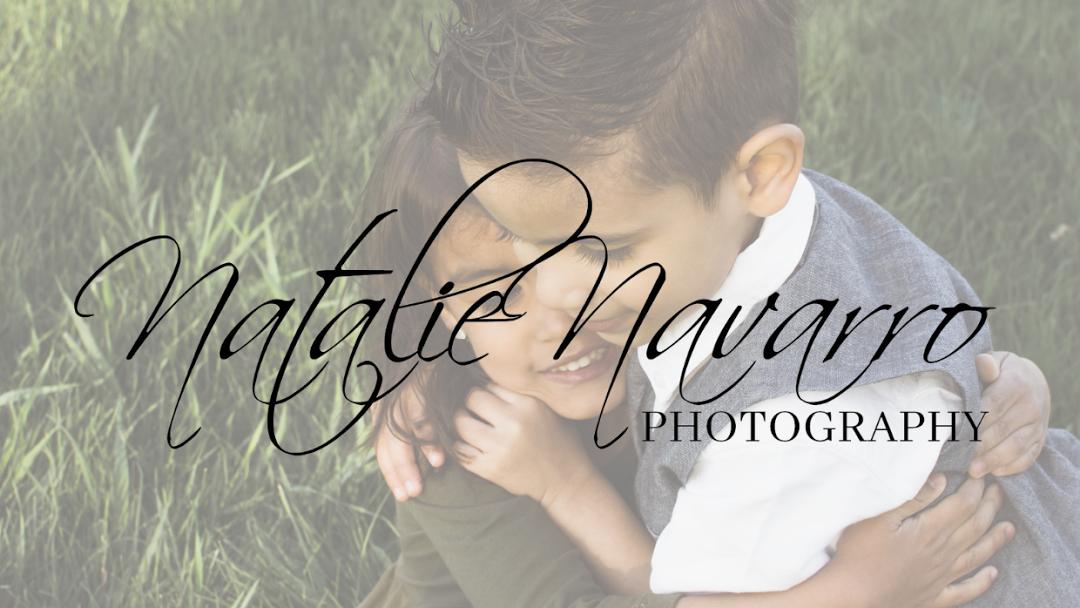 Natalie Navarro-Natalie Navarro Photography