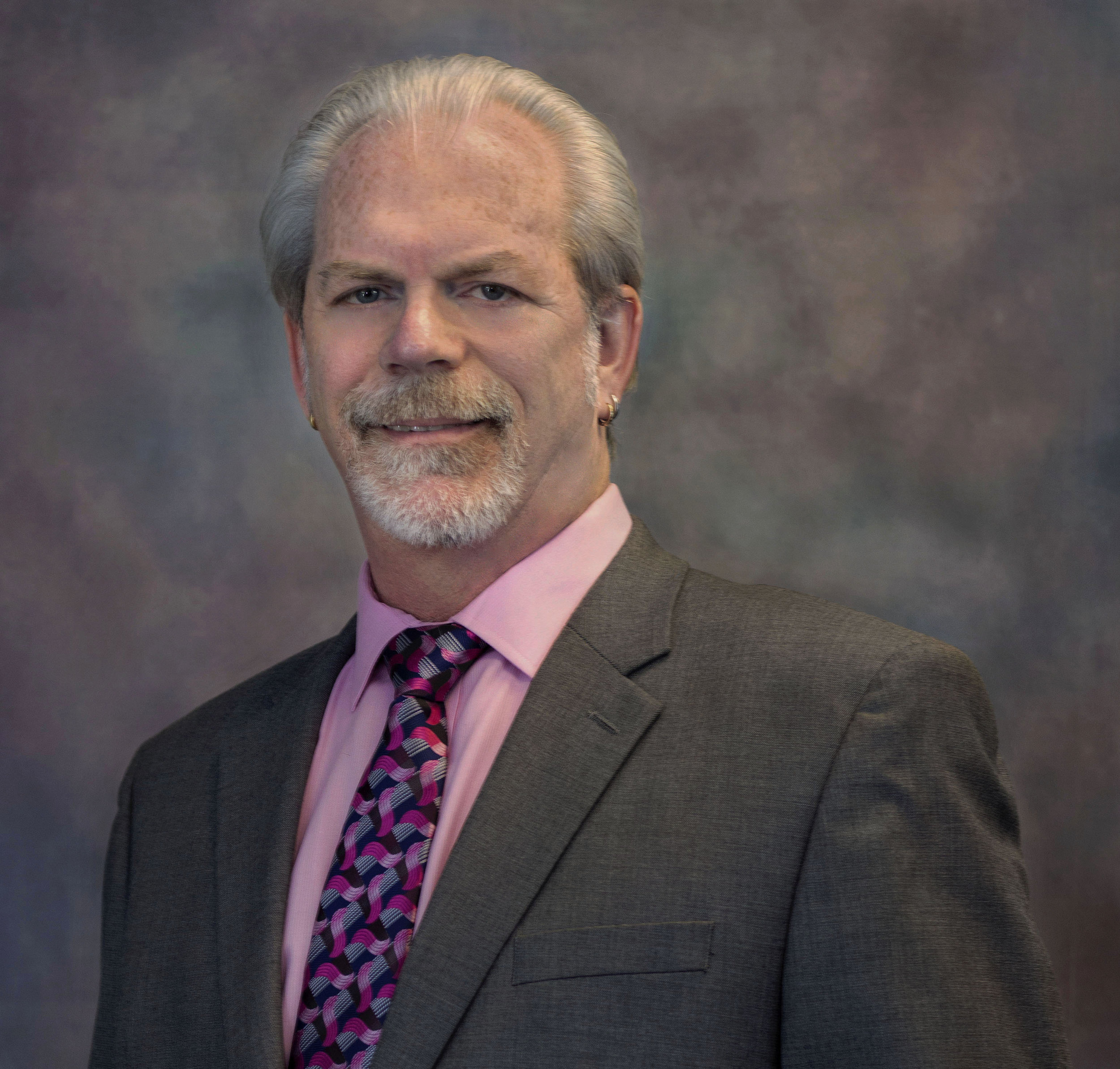 Mike Montgomery-Stearns Home Loans