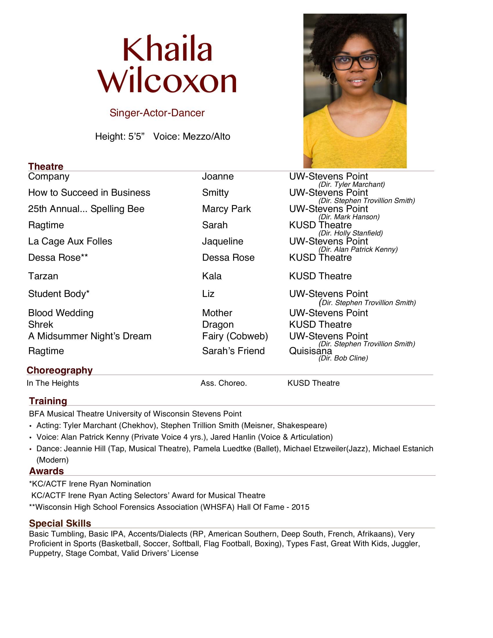 Khaila FInal Resume  (final website)-1 2.jpg