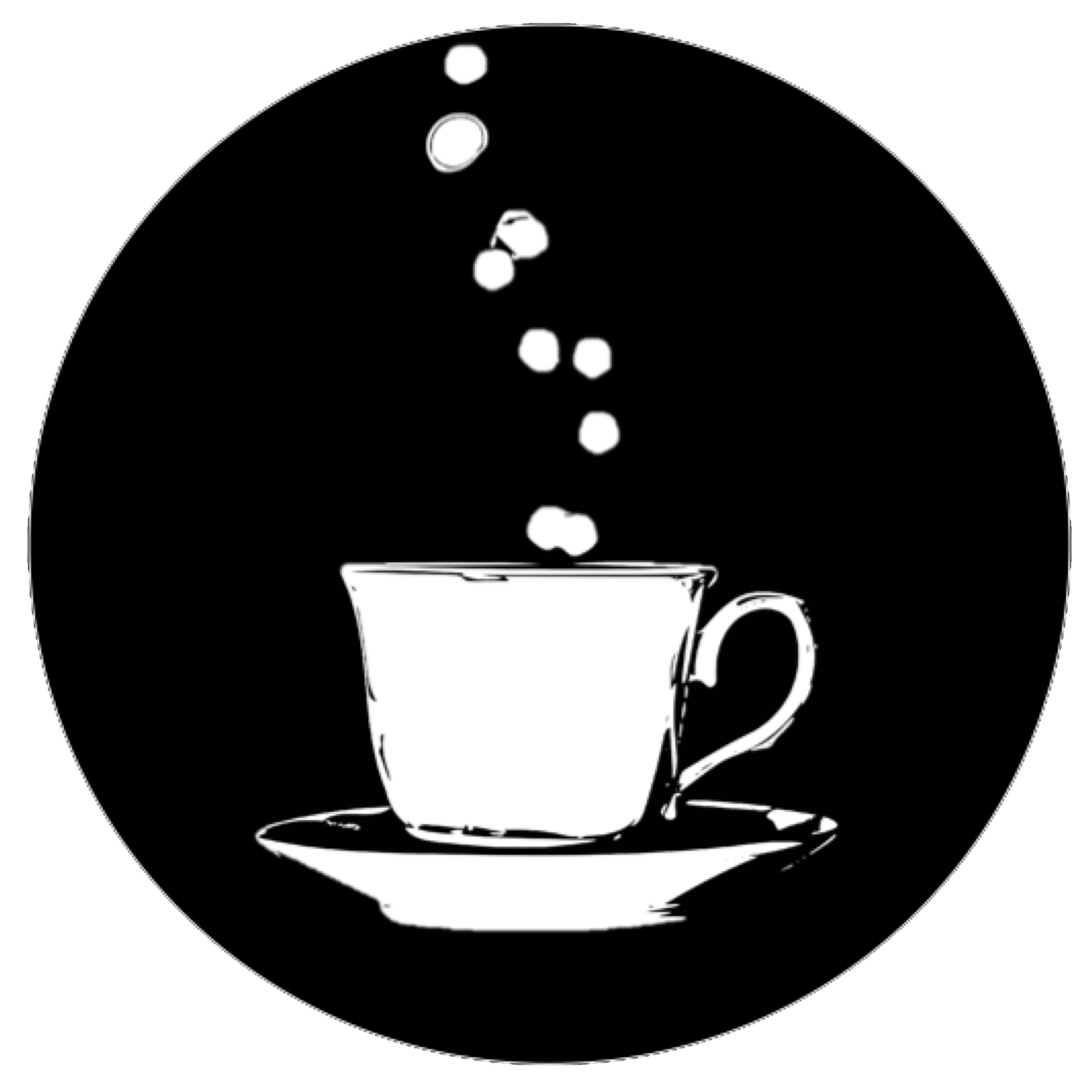 circle white cup.jpg