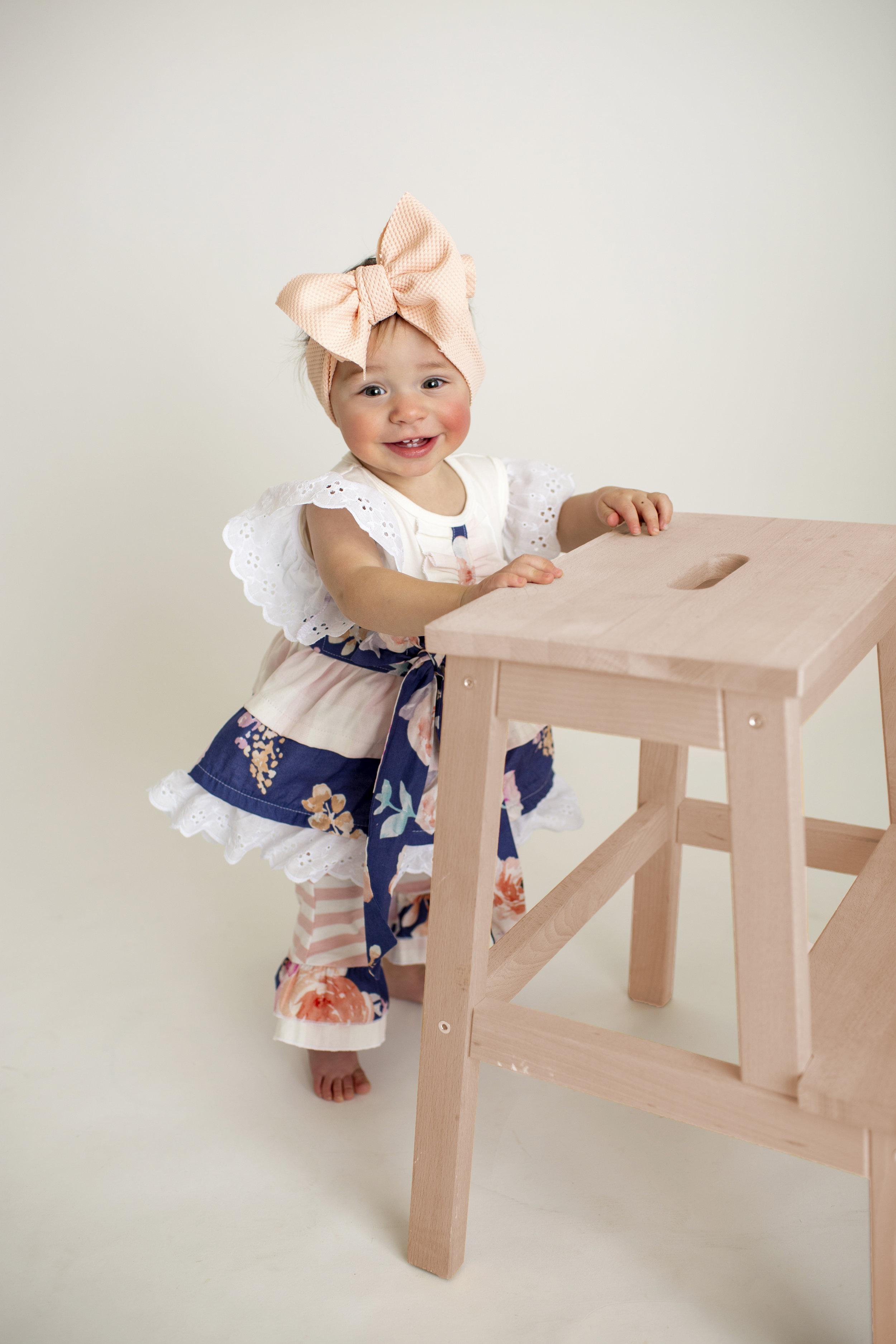 Londyn Spring Baby Mini 02222019 (3) peachy.jpg