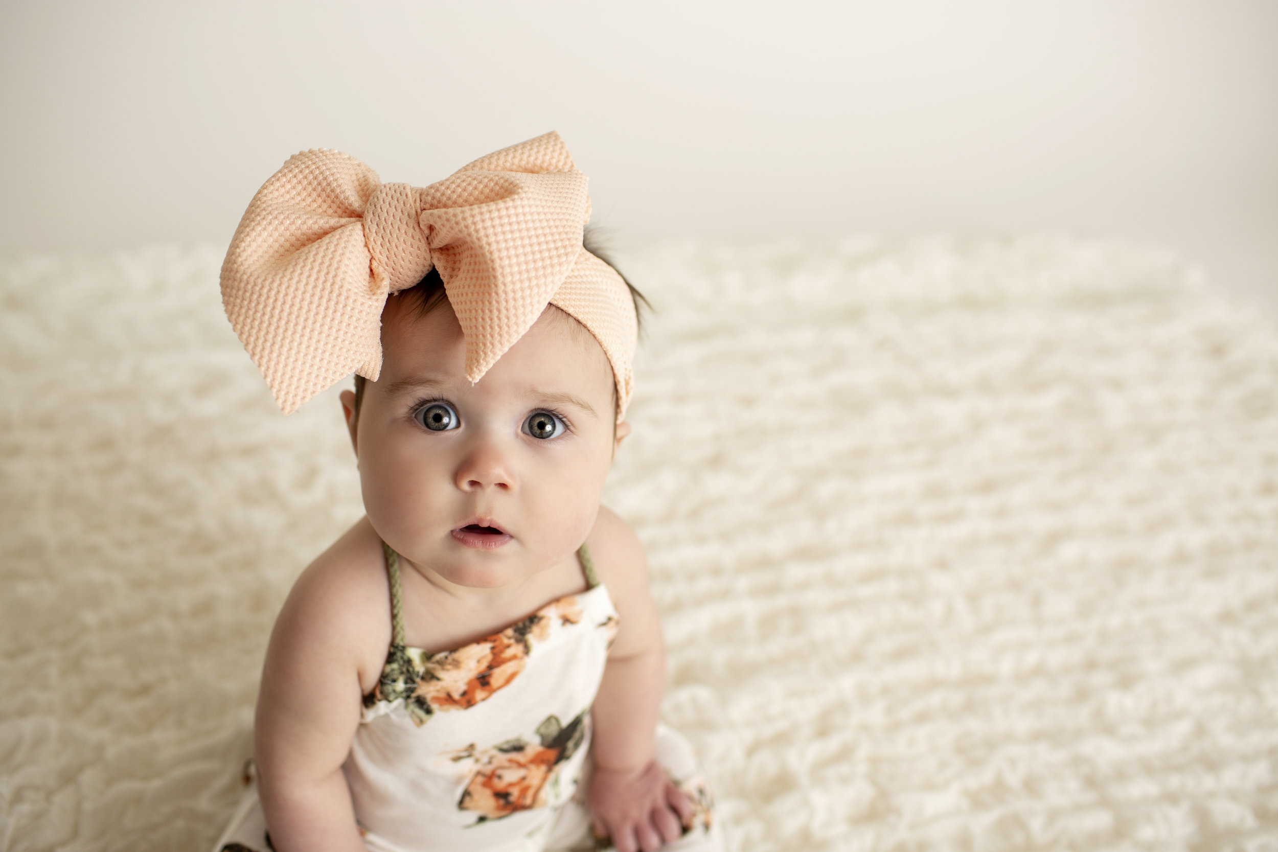 Annabelle Spring Baby Mini 02222019 (10).jpg