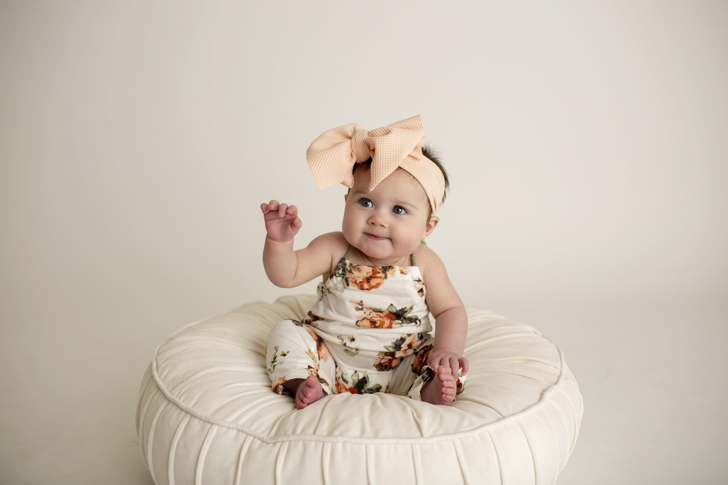Annabelle Spring Baby Mini 02222019 (18).jpg
