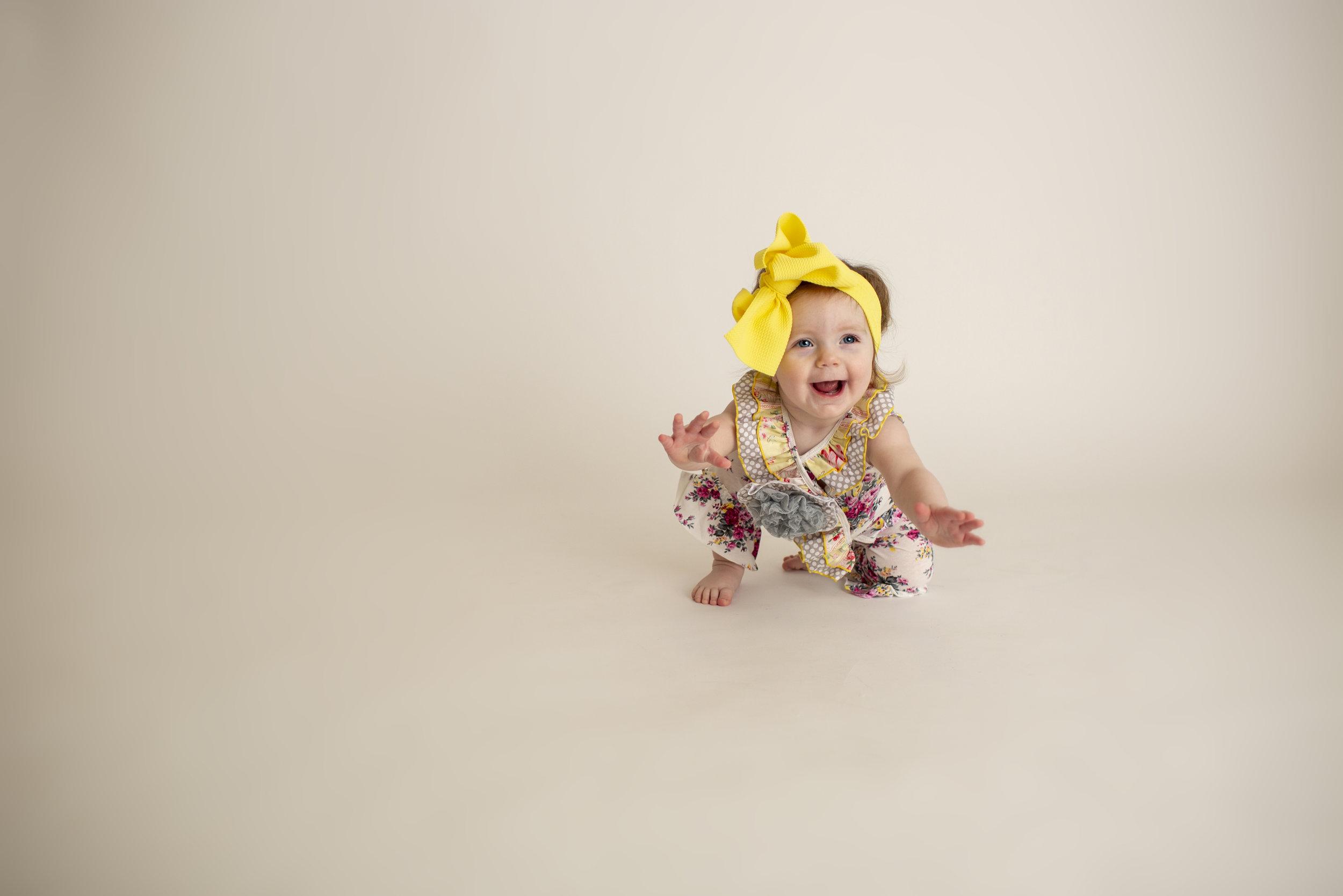 Olivia Spring Baby Mini 02222019 (5).jpg
