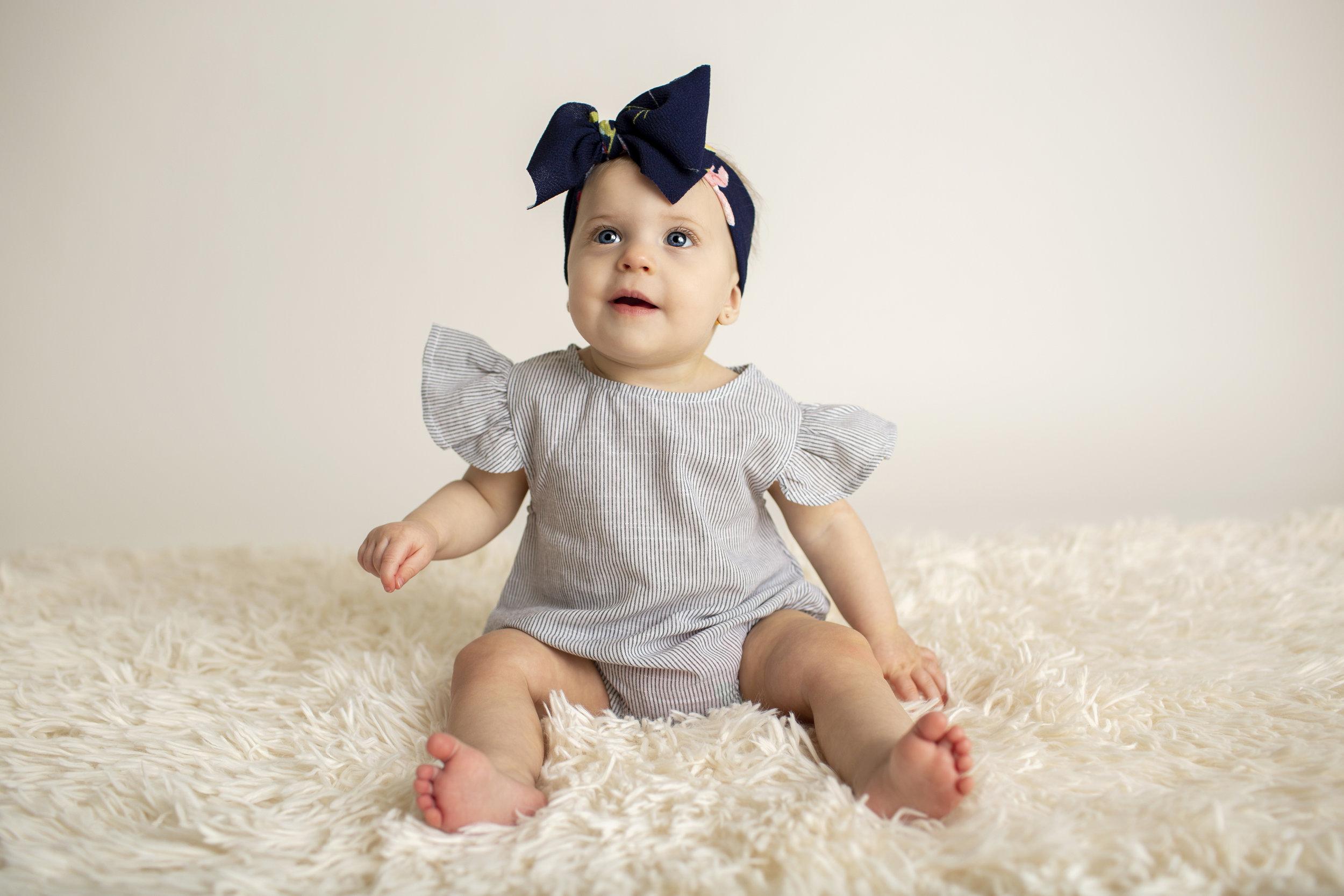 Ava Spring Baby Mini 02222019 (13).jpg