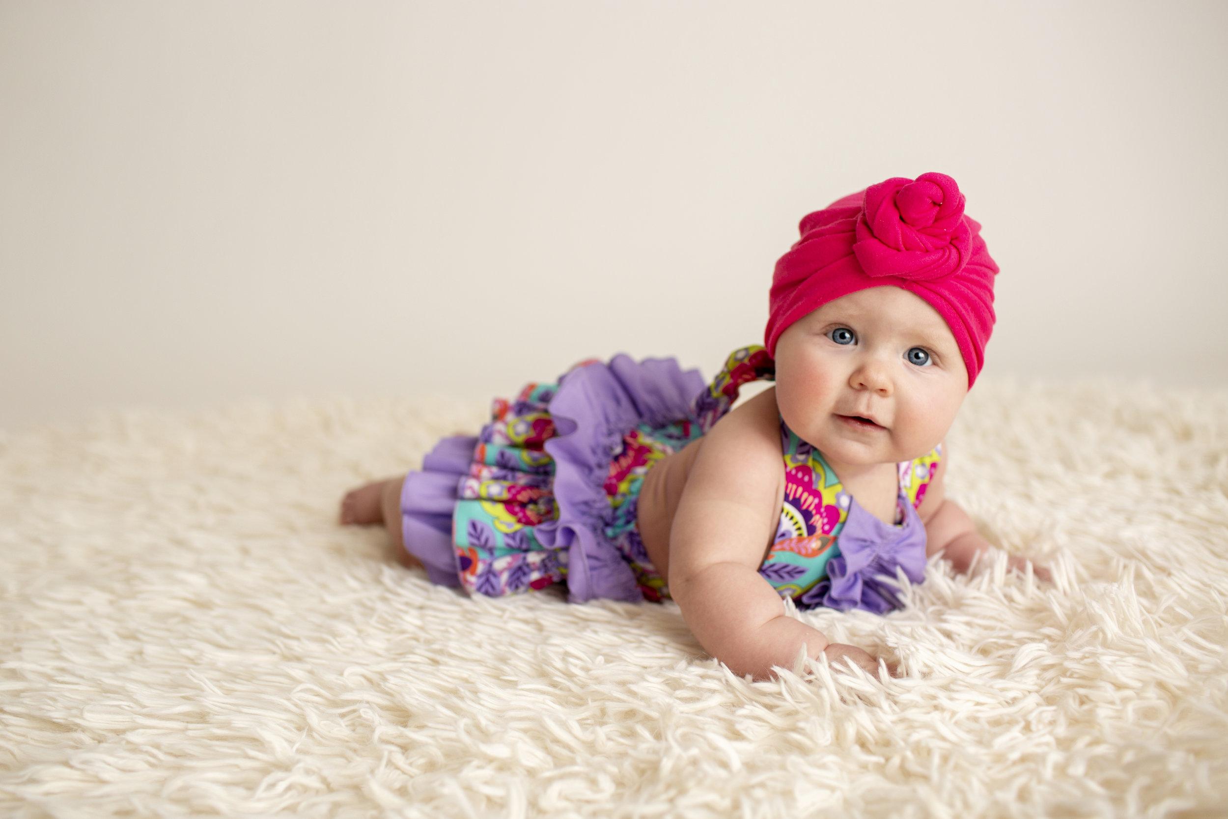 Malia Spring Baby Mini 02222019 (6).jpg